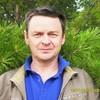 Евгений, 58, г.Яровое