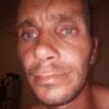 Aleksandr, 30, Orsk