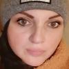 Елена, 41, г.Киев