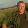 михаил, 60, г.Новогрудок