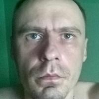 Кирилл, 36 лет, Близнецы, Мытищи
