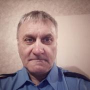Николай 62 Череповец