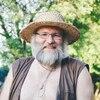 HabIch, 57, г.Jonsdorf
