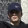 Данияр, 23, г.Павлодар