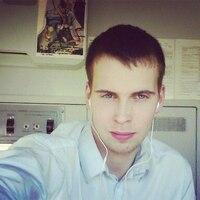 Дмитрий, 28 лет, Скорпион, Колпино