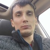 Вячеслав, 30, г.Волгодонск