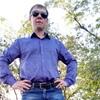 Aleksandr, 43, Chernogorsk