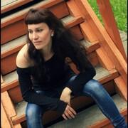 Ирина 38 Томск