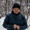 Игорь, 54, г.Икша