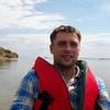 Андрей Козыряцкий, 32, г.Днепропетровск