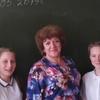 Светлана, 20, г.Владимир