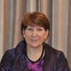 Людмила, 60, г.Балашиха