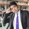 Lio, 21, г.Бангкок