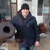 Костя, 45, г.Таштагол