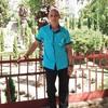 Oleg, 44, г.Achim (28832)