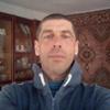 Vitaliy Kononyuk, 30, Nova Odesa