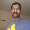 Arun Kumar Kumar, 40, г.Амстердам