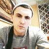 Alex, 25, г.Севастополь