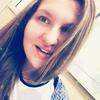 Карина, 20, г.Минск