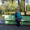 Вика, 44, г.Улан-Удэ