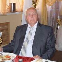 Сергей Кизнерцев, 71 год, Овен, Магадан