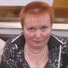 Вера, 62, г.Кингисепп