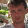 Константин, 32, г.Раменское