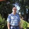 Денис, 45, г.Барнаул