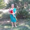 Татьяна, 42, г.Запорожье