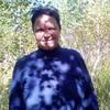 Маргарита, 40, г.Пенза