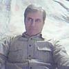 Евгений, 67, г.Самара
