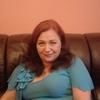 Наталия, 54, г.Санкт-Петербург
