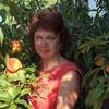 Елена, 52, Сніжне
