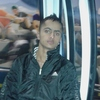 Prabh, 26, г.Крайстчерч