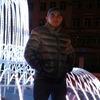 Алексей, 39, г.Белово