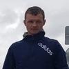 Алексей, 29, г.Ейск