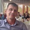 Вова, 40, г.Чита