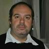 Daniel, 45, Palma de Mallorca