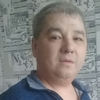 Damir, 44, Verkhnyaya Pyshma