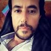 Arthur, 36, г.Анталья