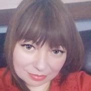 Лора 40 Москва
