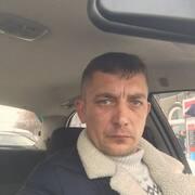 Сергей 20 Житомир