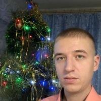 Никита, 32 года, Стрелец, Саянск