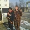 Андрей Алексееви ТЯПА, 26, г.Камень-Рыболов
