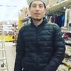Fcggvbhbbbbbvcc, 38, г.Бишкек