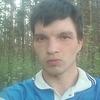 fil Mix, 32, Ivankiv