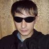 Vitaliy, 32, Bolotnoye