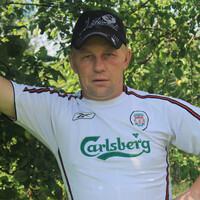 аЛЕКСЕЙ, 51 год, Овен, Калининград