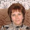 Валентина, 56, г.Бобруйск