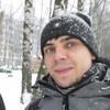 Андрей Глушко, 29, г.Санкт-Петербург